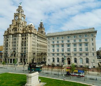 Liverpool 2014