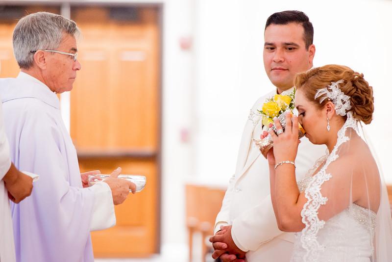 Maria-Alfonso-wedding-1328.jpg