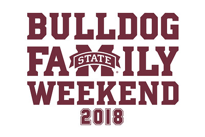 2018-11-02 MSU Bulldog Family Weekend