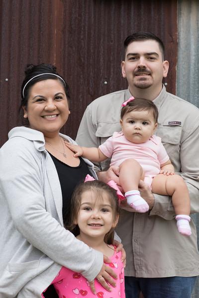 Jarrett Family Jan 2020 - 005.jpg