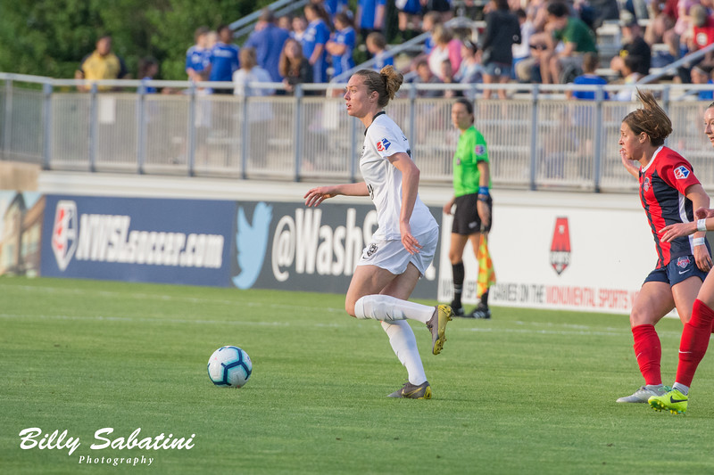 20190504 Seattle Reign vs. Spirit 29.jpg
