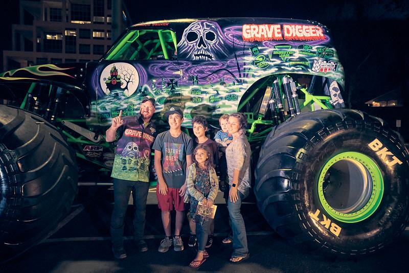 Grossmont Center Monster Jam Truck 2019 248.jpg