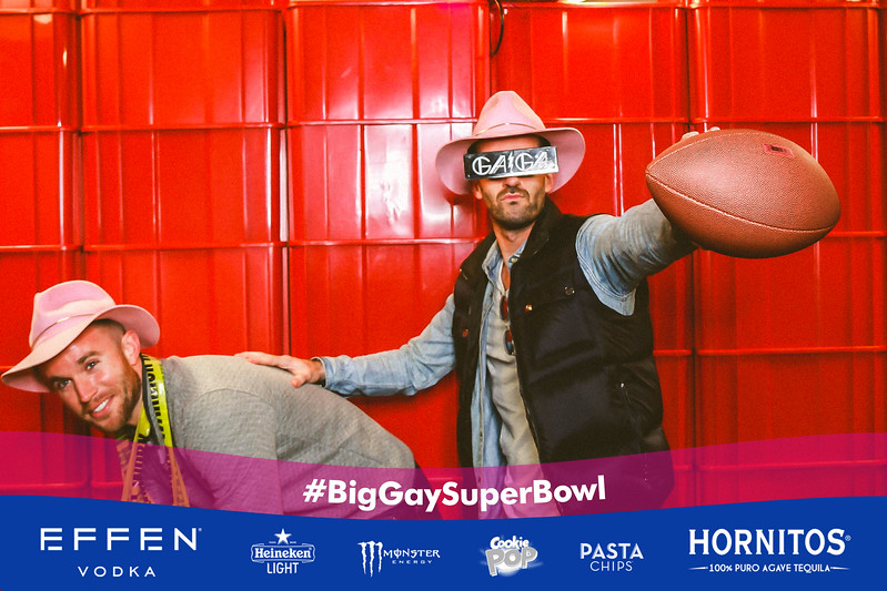 Big Gay Super Bowl Party 2017-158.jpg