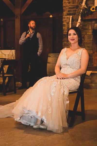 Rock Wedding 2018-855.JPG