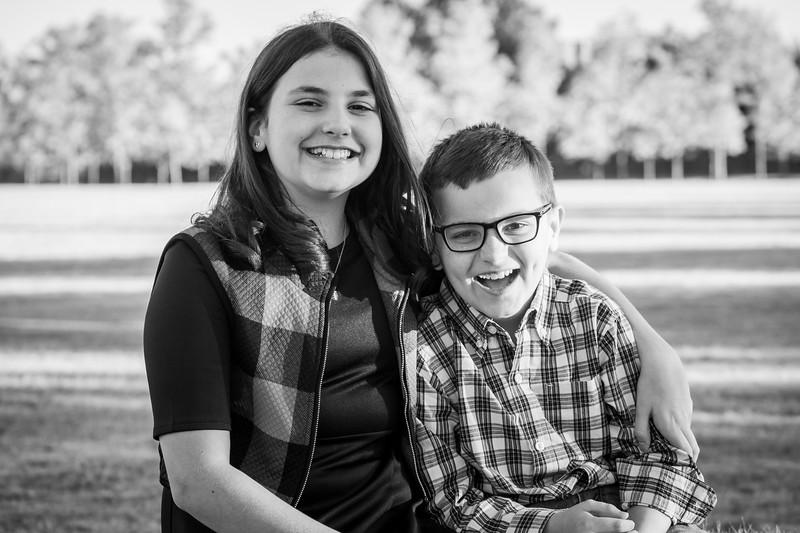 Daut Family 2018-42.jpg