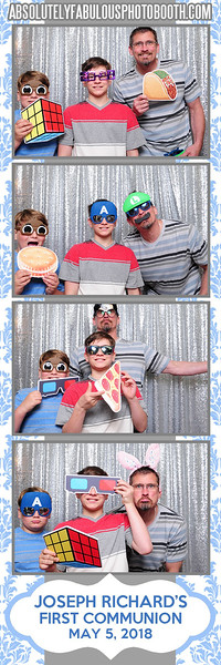 Absolutely Fabulous Photo Booth - 180505_114336.jpg
