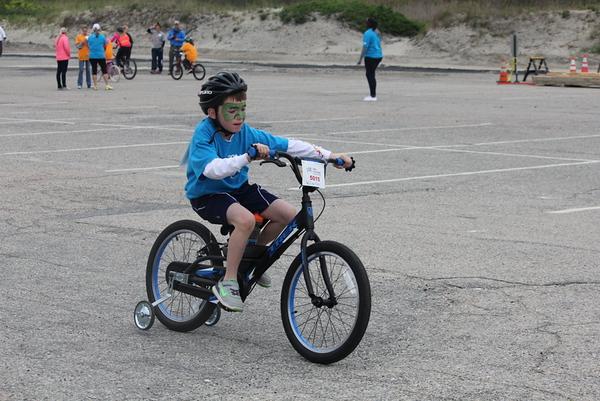 PMC Middletown Kids Ride 2016 (100).JPG