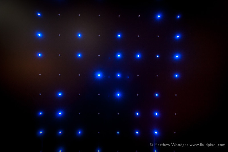 Woodget-141223-034--abstract, blue, digital - concepts, digital - style, space.jpg