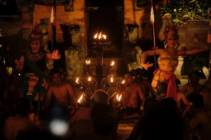 Trip of Wonders Day 11 @Bali 0305.JPG