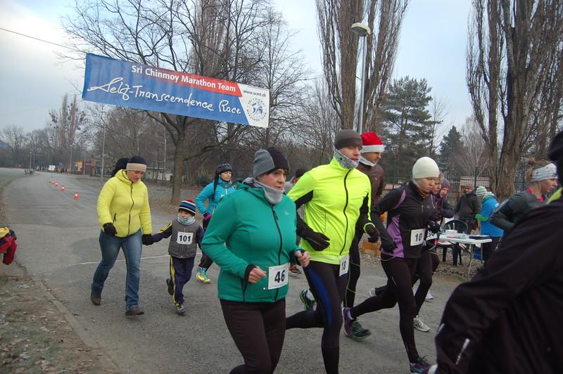 2 mile Kosice 29 kolo 02.01.2016 - 035.JPG