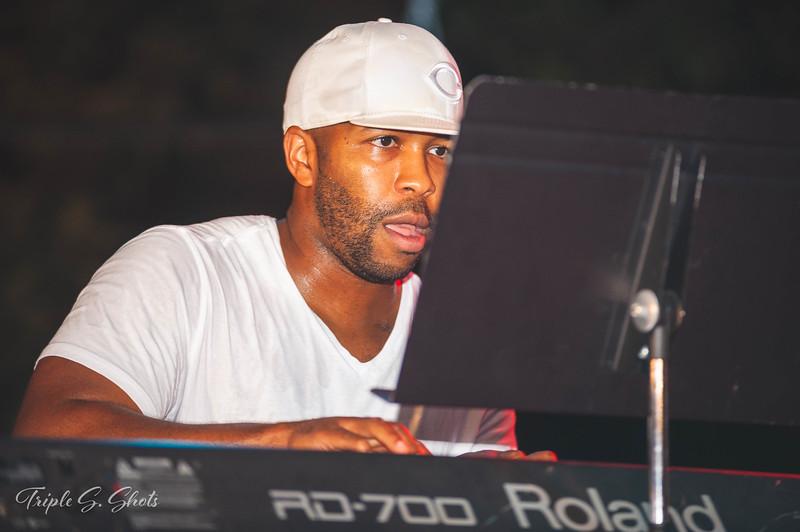 Jazz Matters Harlem Renaissance 2019-519.jpg