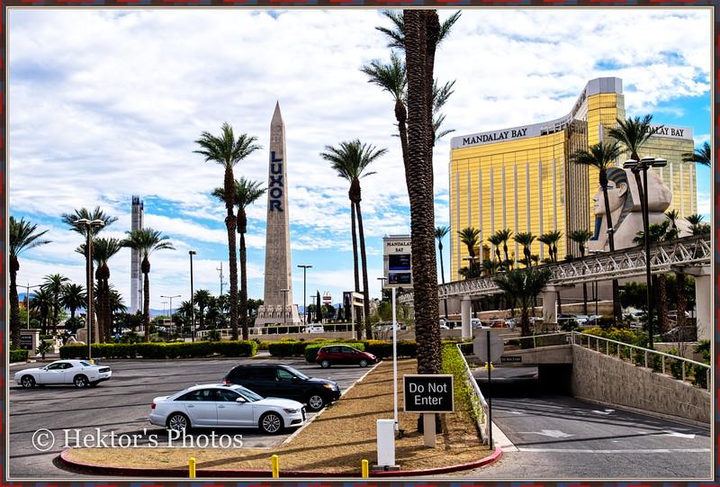 Las Vegas Strip-6.jpeg