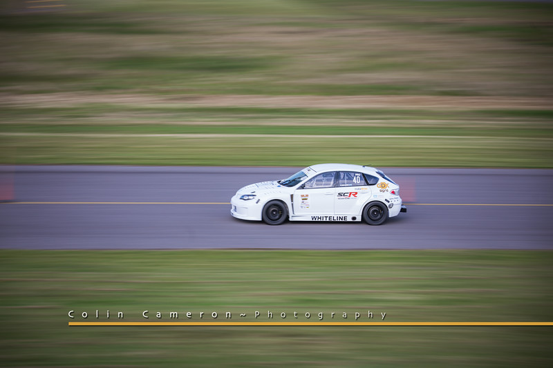 Stornoway Drag Race 2018 -45.jpg