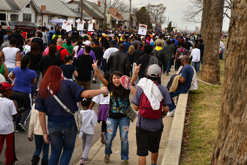 MLK March N (352).JPG