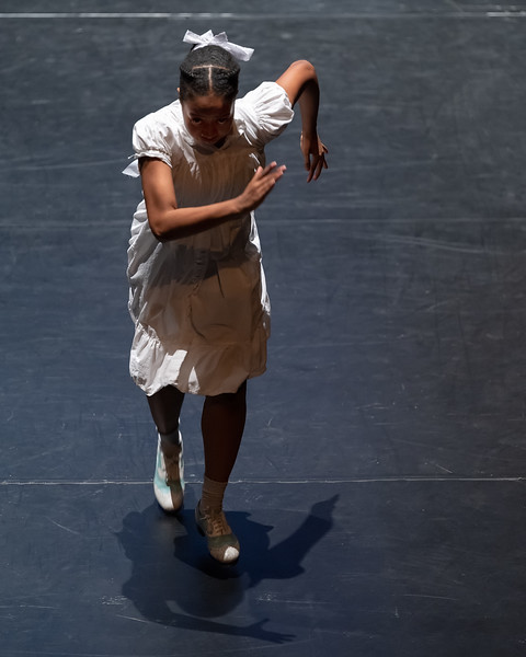 2020 01-18 LaGuardia Senior Dancer Showcase Saturday Matinee & Evening Performance (223 of 928).jpg