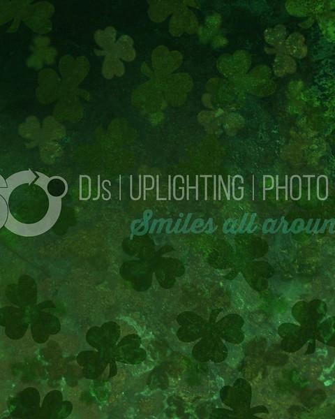 Green Grunge_batch_batch.jpg