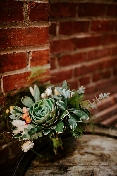 Real Wedding Cover Shoot 01-217.jpg