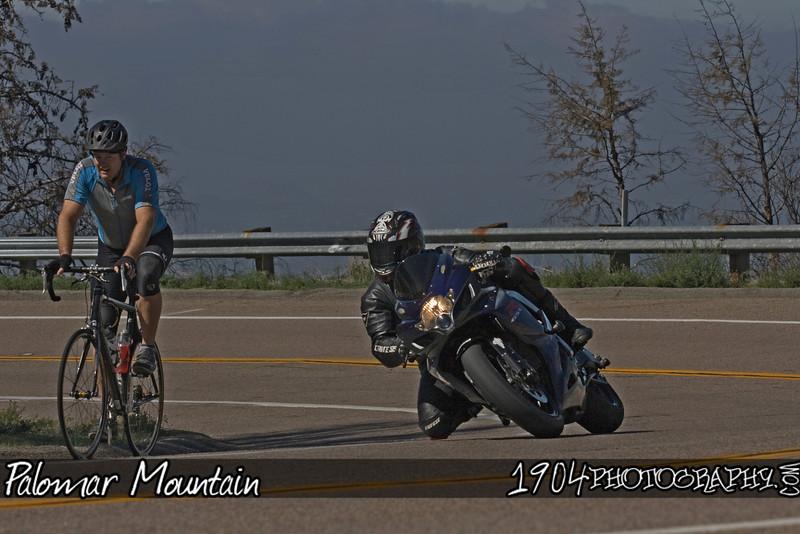 20090321 Palomar 144.jpg