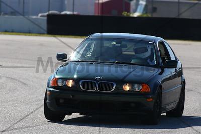 41 BMW