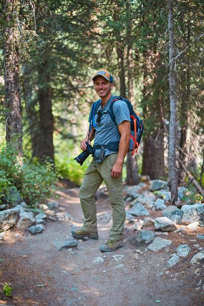 Teton National Park-27.jpg