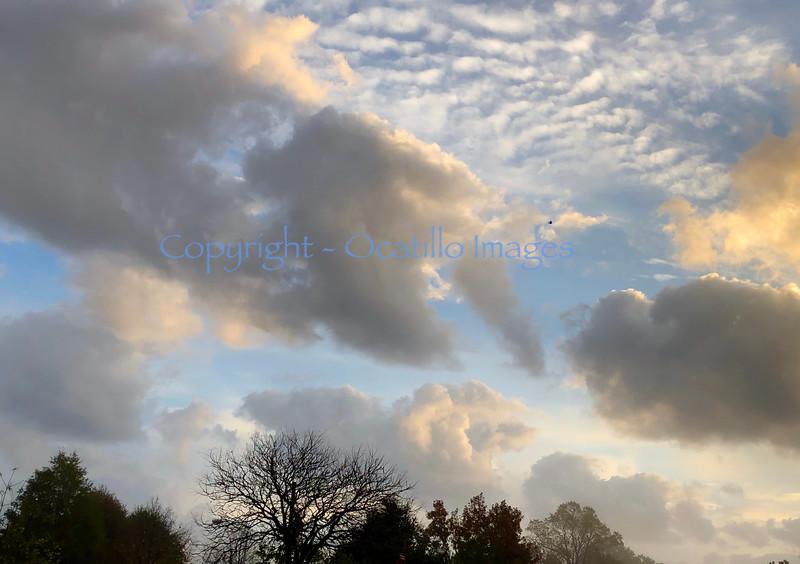 Skyoct1.jpg