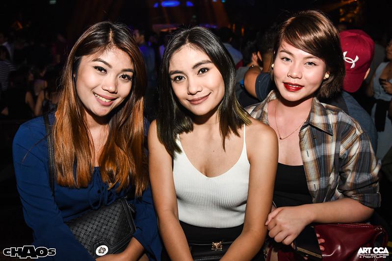 Party Favor at Chaos Manila (37).jpg