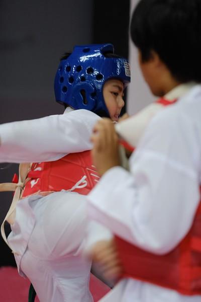 INA Taekwondo Academy 181016 078.jpg