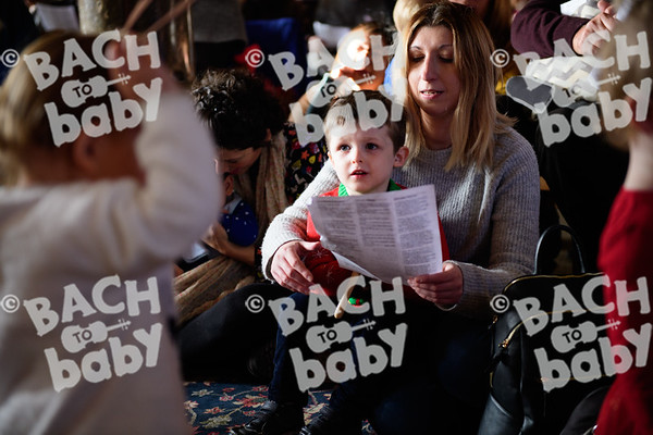 ©Bach to Baby 2019_Stuart_Castle_Canterbury_2019-12-04 (35 of 38).jpg