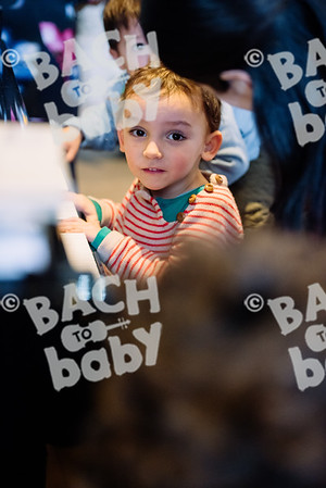 © Bach to Baby 2018_Alejandro Tamagno_Putney_2018-02-15 042.jpg