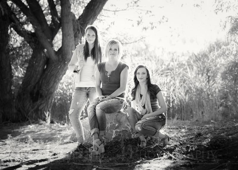 Stubbs Family 22bw.jpg