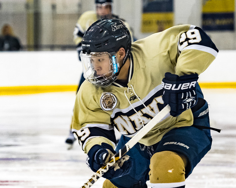2017-02-10-NAVY-Hockey-CPT-vs-UofMD (183).jpg