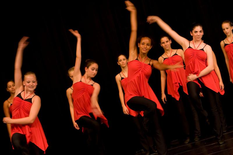 DDS 2008 Recital-67
