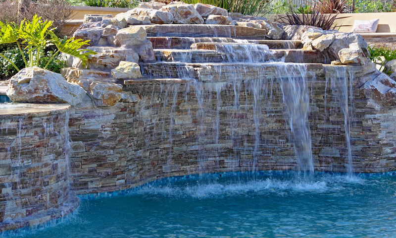 5105 Via El Cerro TO pool (25).jpg