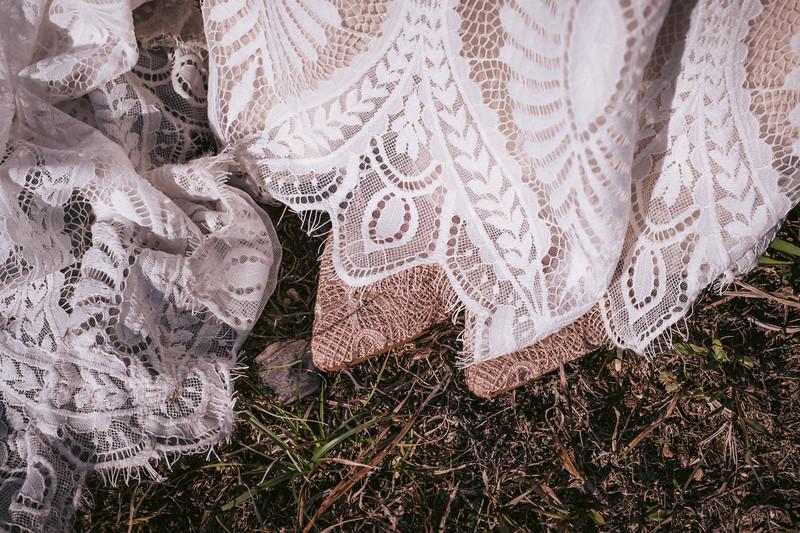 Cox Wedding-323.jpg