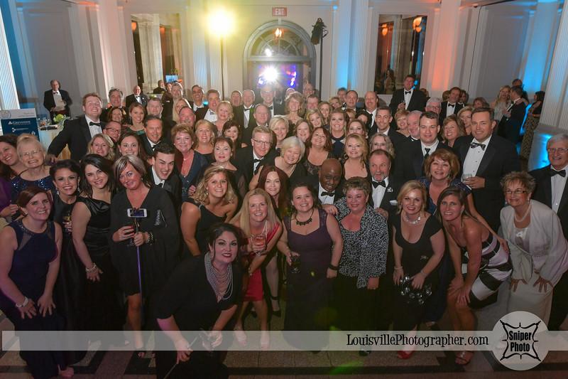 Masonic Home of Louisville 150th Gala-23.jpg