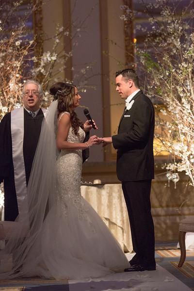 JR Jaclyn Wedding 0456.jpg