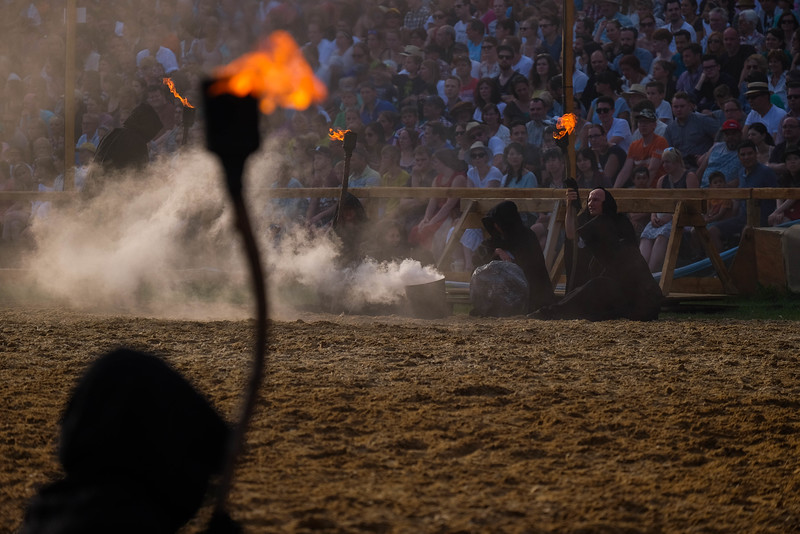 Kaltenberg Medieval Tournament-160730-177.jpg