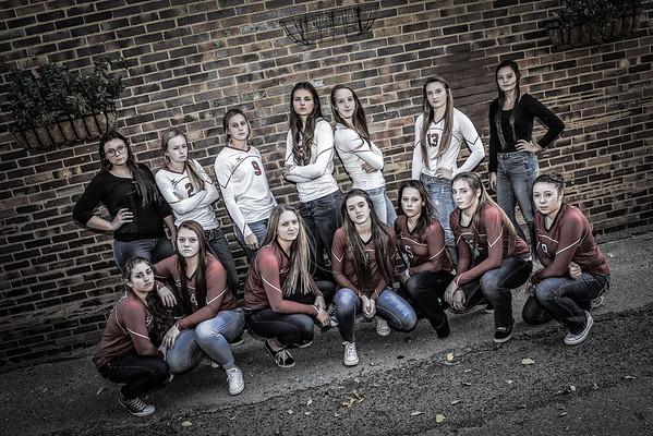Team Pics 2015