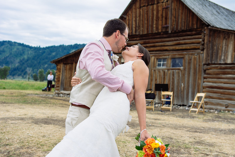 wedding-color-281.jpg