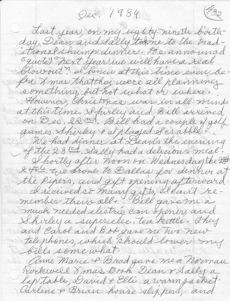 Marie McGiboney's family history_0432.jpg