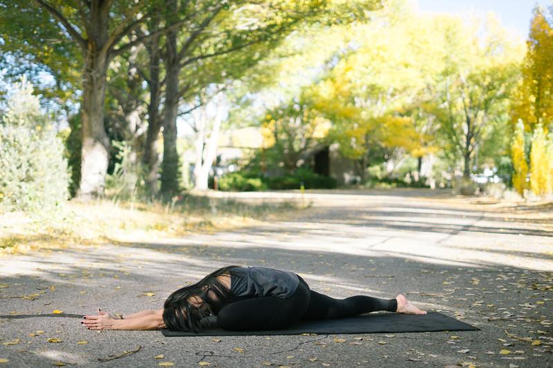 Toni Kuhn Yoga Photography Pine Mountain Club-59.jpg