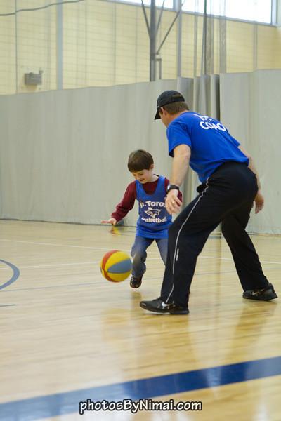 JCC_Basketball_2010-12-05_14-25-4403.jpg