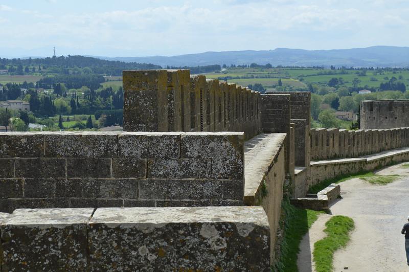 France2015 - Carcassonne (29).JPG