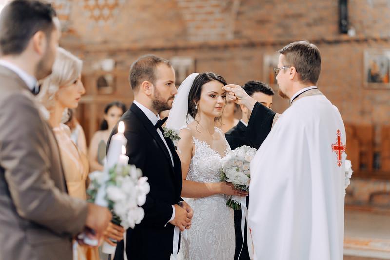 Wedding-0771.jpg