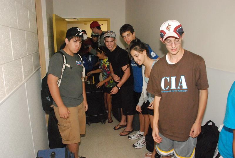 2008-07-24-YOCAMA-Montana_843.jpg