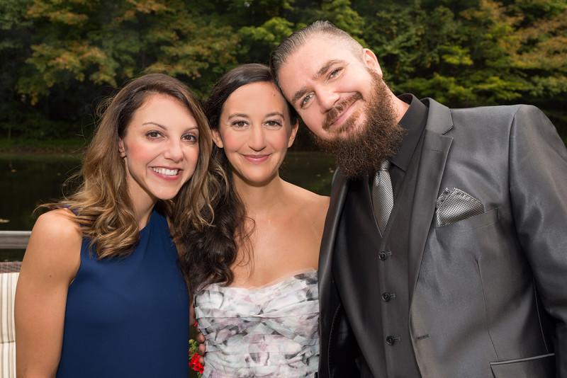 Corinne-Brett-Wedding-Party-52.jpg
