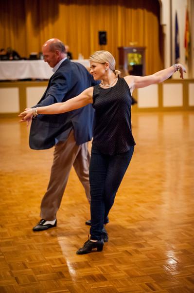Dance_masters_2016_comp-0577.JPG