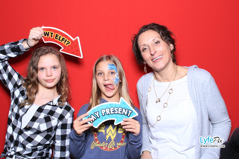 eastern-2018-holiday-party-sterling-virginia-photo-booth-0226.jpg