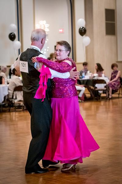 Dance_challenge_portraits_JOP-3245.JPG