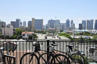 San Diego - 08 2010